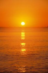 amed_sunrise