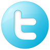 social-twitter-button-blue-icon