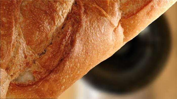 bread-1009203_960_720