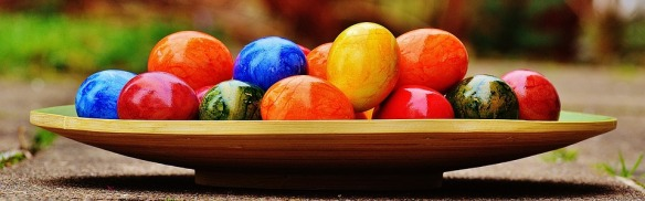 easter-1237635_960_720