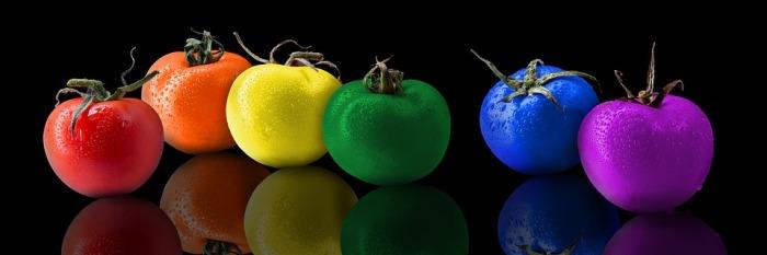 tomatoes-1220774_960_720