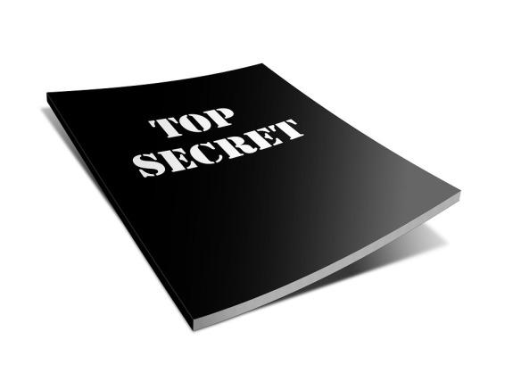 top-secret-1076813_960_720