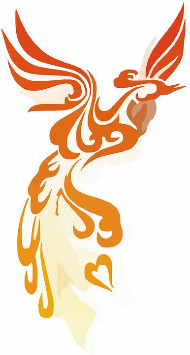 phoenix-311786_960_720