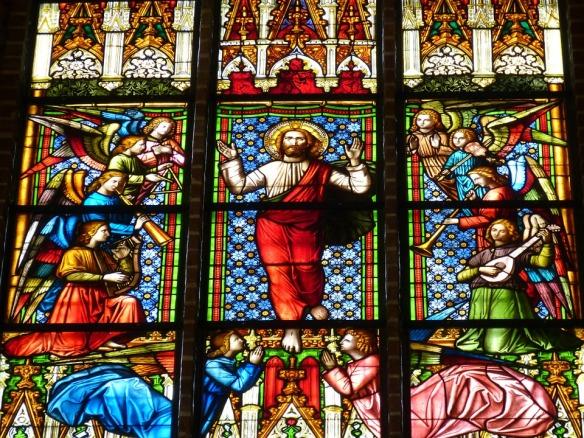 church-578535_960_720