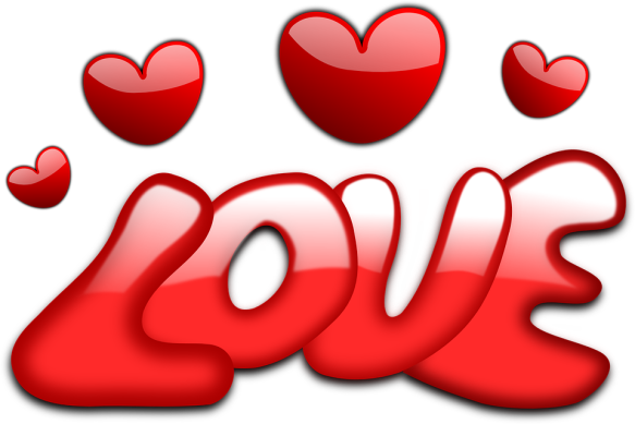 love-150277_960_720 (1).png