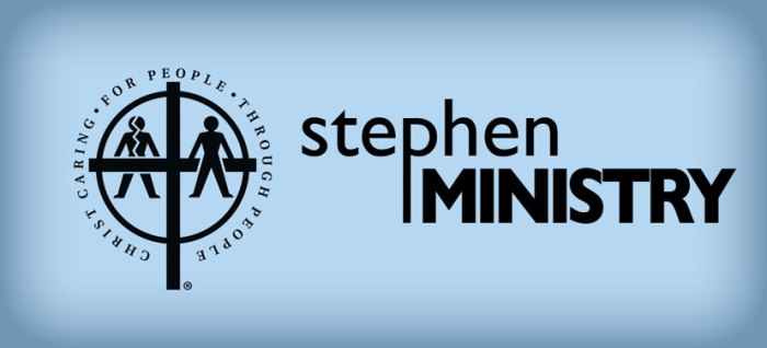 stephen_ministry
