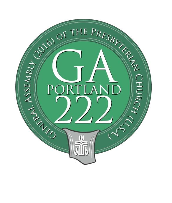 ga222-circle-colors-vector-fin