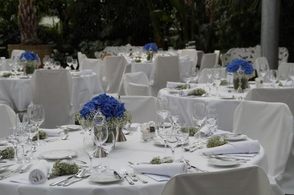 wedding-785355_960_720