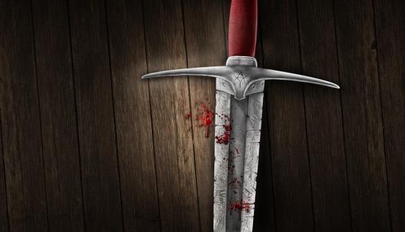 sword-1078968_960_720