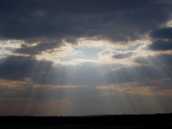 clouds-210475_960_720