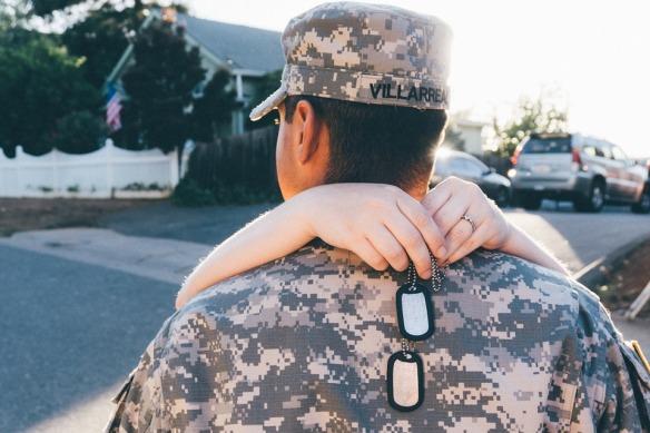 military-864397_960_720