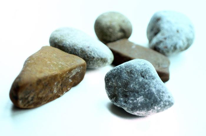 stones-70471_960_720
