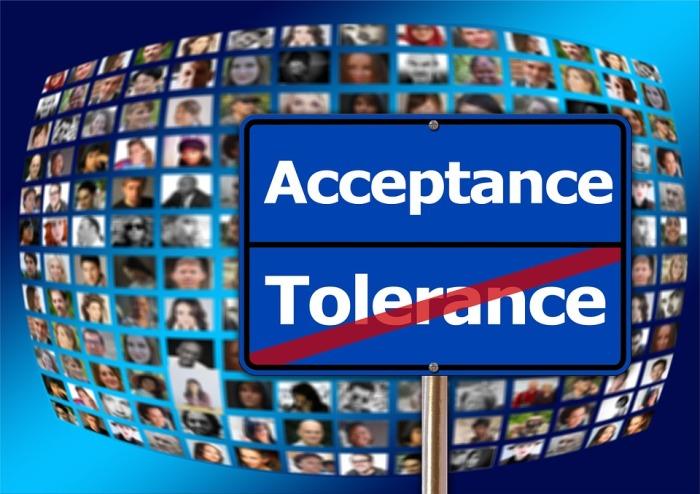 acceptance-968458_960_720