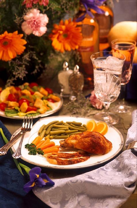 dinner-1060352_960_720
