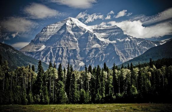 mountain-1462655_960_720