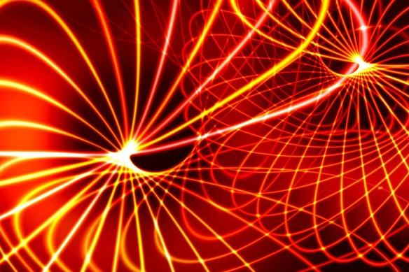 spiral-1167623_960_720