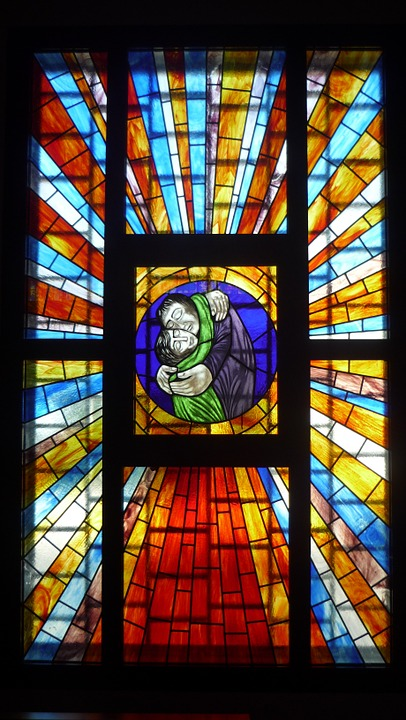 stained-glass-window-180279_960_720