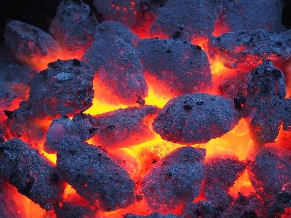 barbecue-386602_960_720