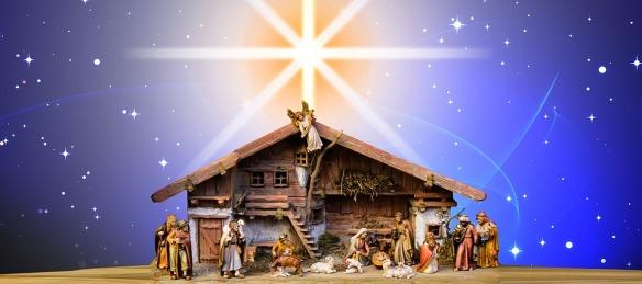 christmas-1917905_960_720