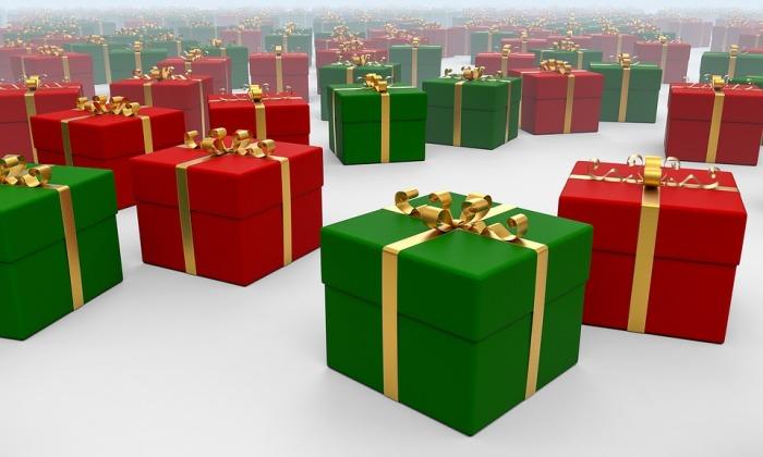 present-1893643_960_720