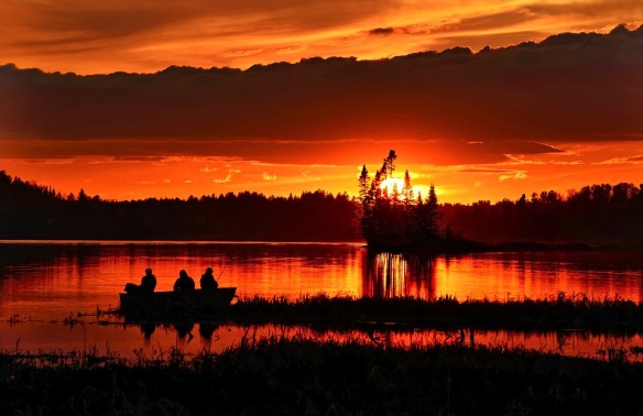 sunset-1421010_960_720