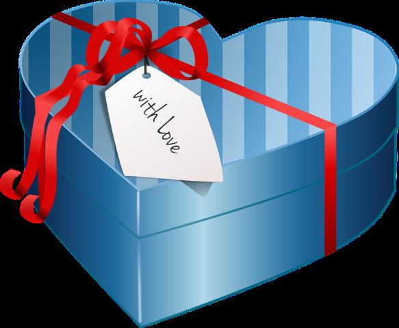 box-159630_960_720.png