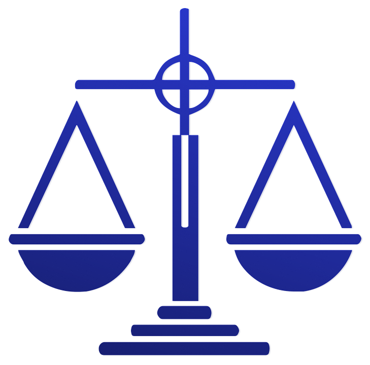 justice-914230_960_720.png