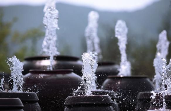 fountain-1948946_960_720