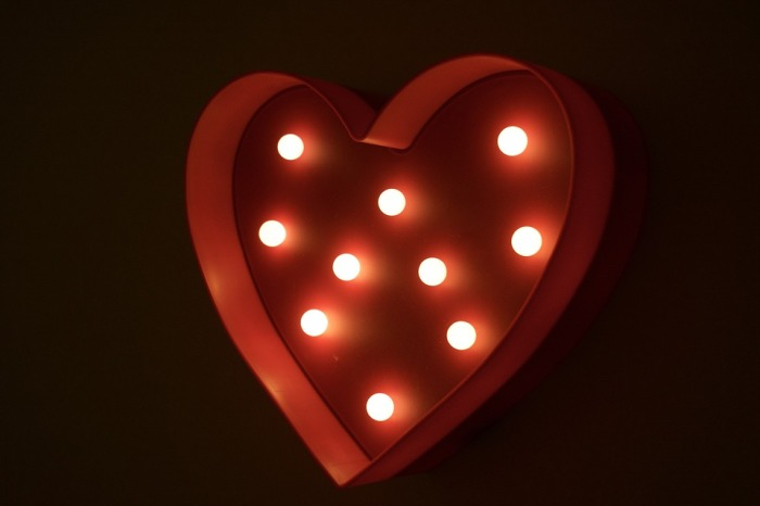 heart-1811310_960_720