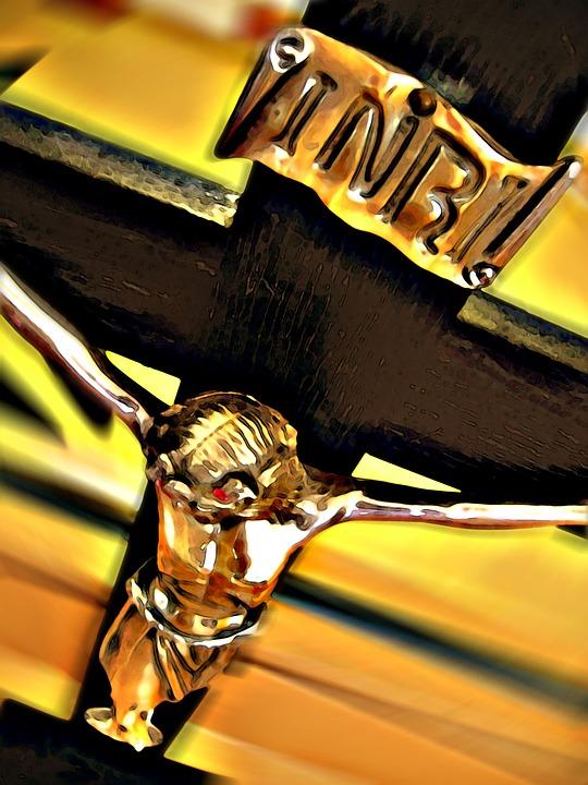 cross-69285_960_720