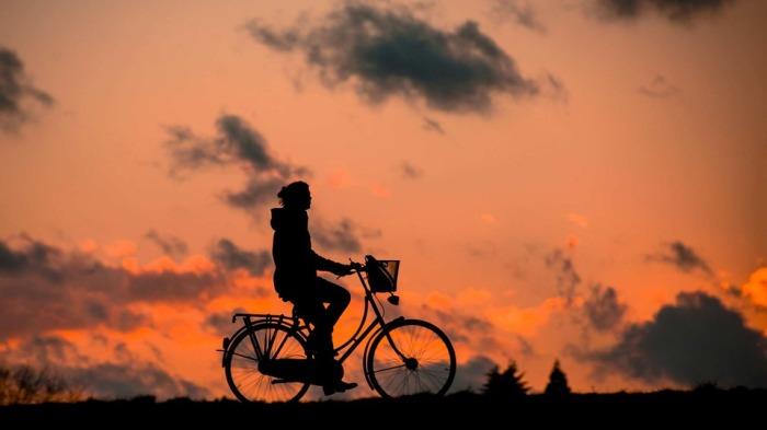 silhouette-683751_960_720