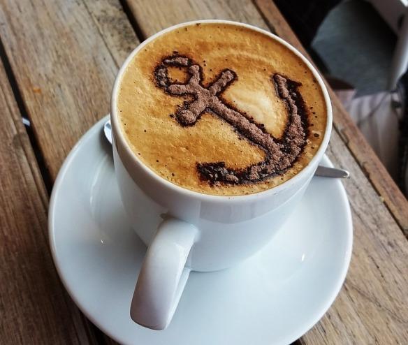 coffee-2101627_960_720