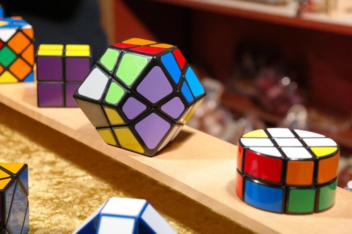 magic-cube-232276_960_720