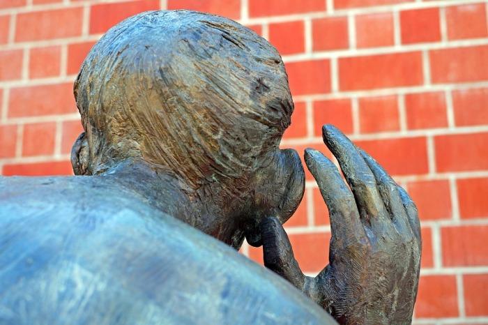 sculpture-2275202_960_720