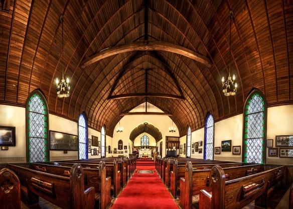church-581061_960_720