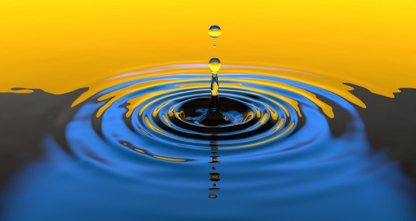 water-1759703_960_720