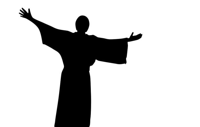 jesus-christ-1464206_960_720