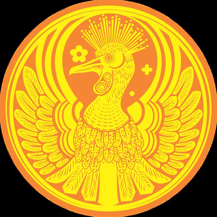 phoenix-1292958_960_720