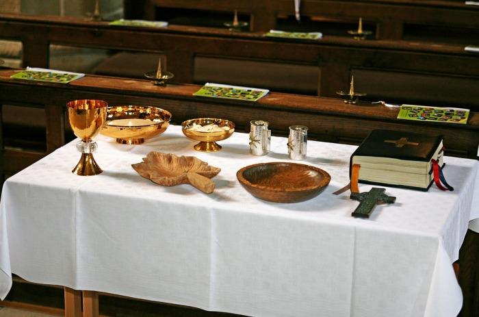 communion-2189774_960_720