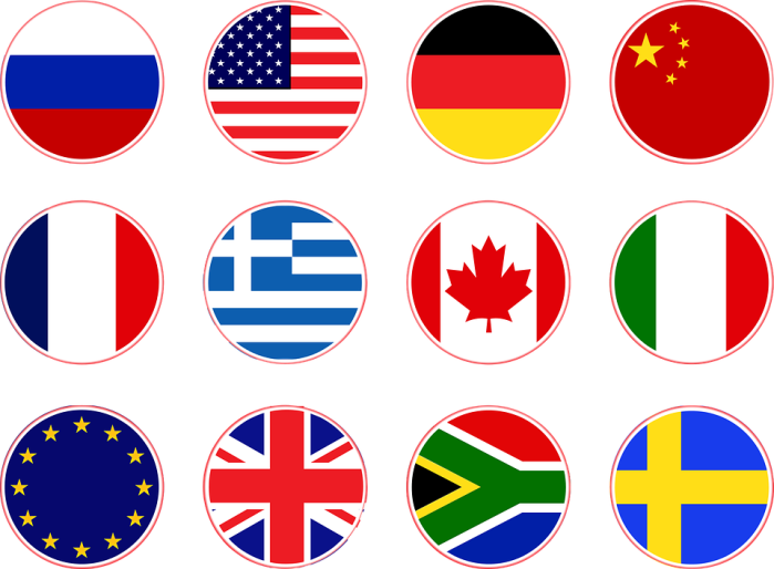 flags-1722052_960_720