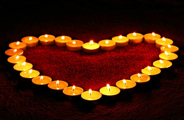 candles-1645551_960_720aa
