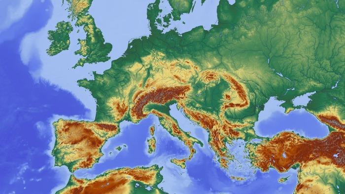 map-1804891_960_720