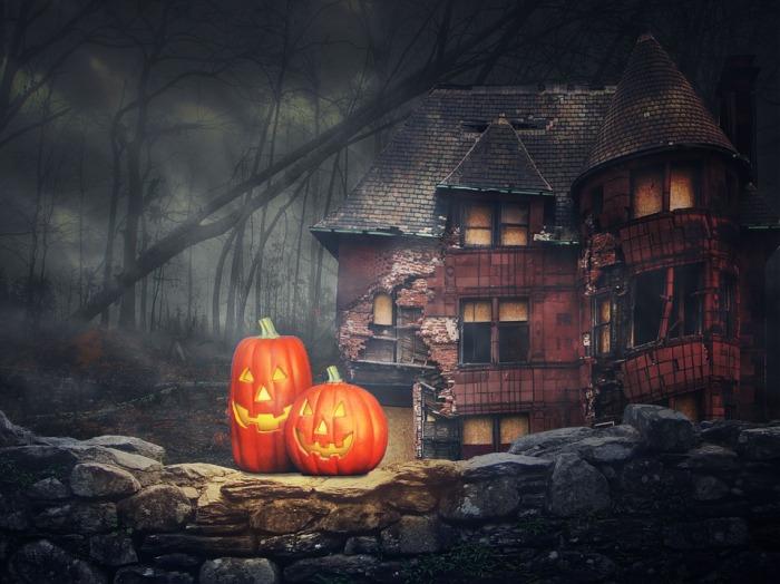 halloween-2899638_960_720