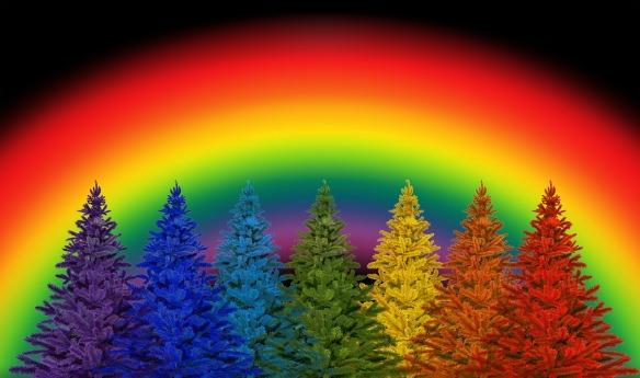 rainbow-christmas-2893686_1280