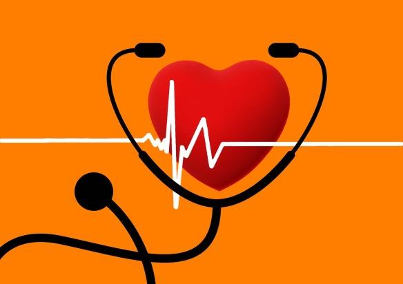 stethoscope-3075838_1280