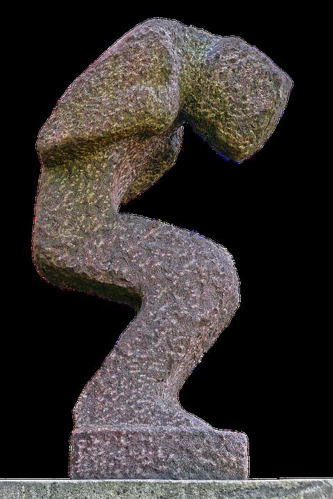 sculpture-2760974_960_720