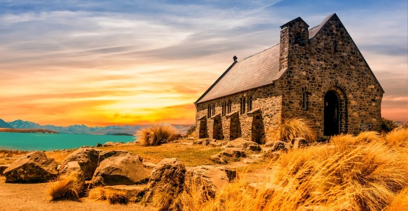 church-2464899_1280