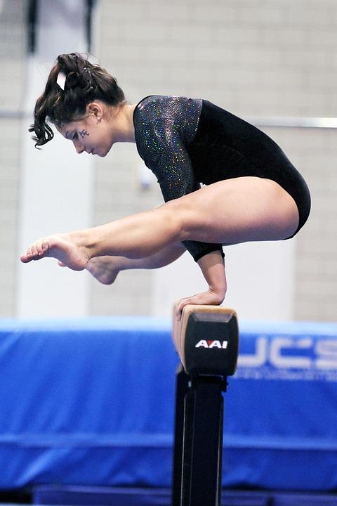 gymnastics-573747_960_720