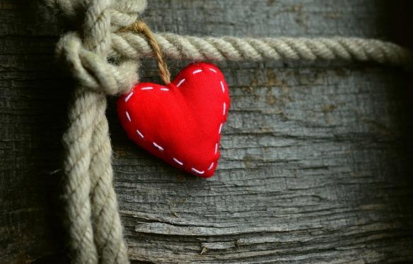 heart-3085515_1280