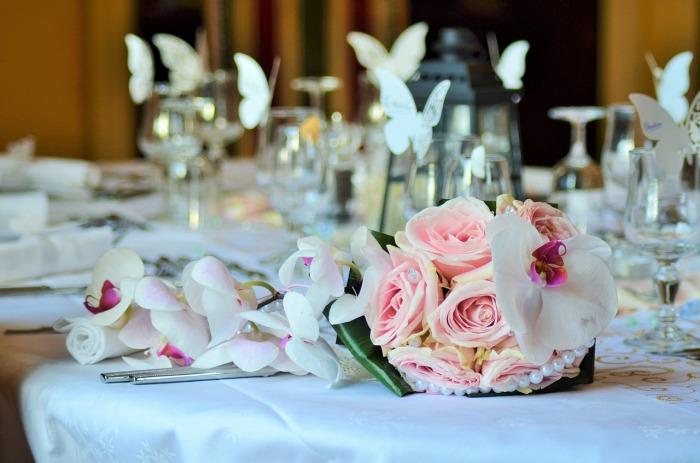 bouquet-1566272_1280